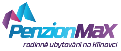 http://www.maxklinovec.cz/images/logo/logo.png